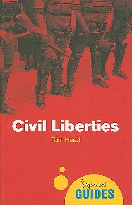 Civil Liberties By Head, Tom